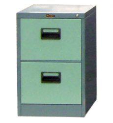 filling-cabinet-lion-l.42-300x300