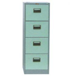 filling-cabinet-lion-l.44-300x300