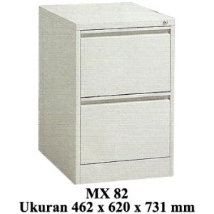 filling-cabinet-modera-mx-82-300x300