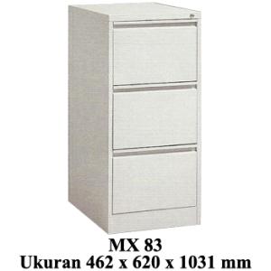 filling-cabinet-modera-mx-83-300x300