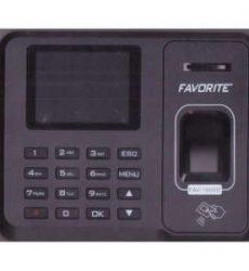 fingerprint-Fav1800D-300x300