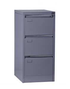 jual-Filling-Cabinet-3-laci-VIP-V-303-236x300