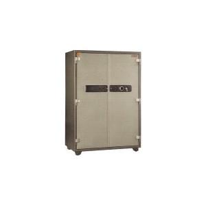 jual-brankas-egma-909-murah-300x300