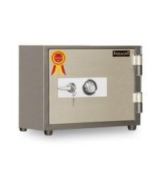 jual-brankas-indachi-d-800-ssa-murah-300x300