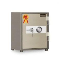 jual-brankas-indachi-d-800-ssta-murah-300x300