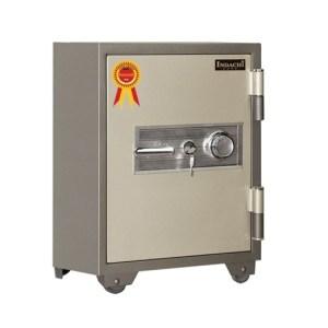 jual-brankas-indachi-d-801-a-murah-300x300