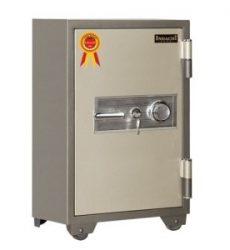 jual-brankas-indachi-d-802-a-murah-300x300