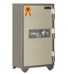 jual-brankas-indachi-d-804-a-murah-300x300