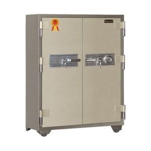 jual-brankas-indachi-d-900-a-murah-300x300