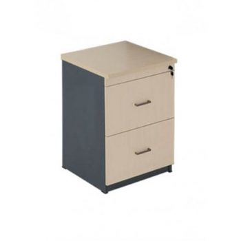 jual-filing-cabinet-indachi-dfc-332-pf-2