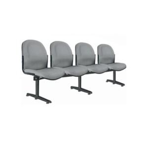 jual-kursi-tunggu-donati-do-04-murah-300x300