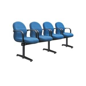 jual-kursi-tunggu-donati-do-94-a-murah-300x300