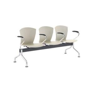 jual-kursi-tunggu-donati-jazz-v3-a-murah-300x300