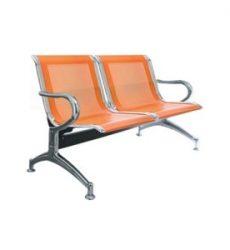 jual-kursi-tunggu-donati-lc-2-m-murah-300x300