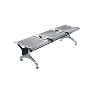 jual-kursi-tunggu-donati-lc-3-b-murah-300x300