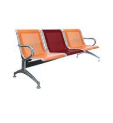 jual-kursi-tunggu-donati-lc-3-m-murah-300x300