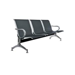 jual-kursi-tunggu-donati-lc-3-s-murah-300x300