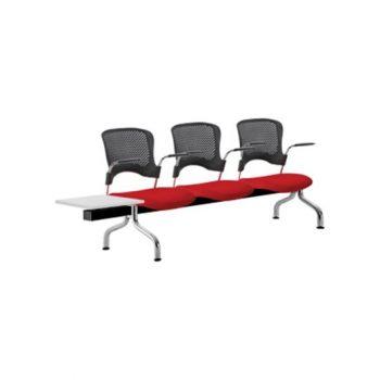 jual-kursi-tunggu-donati-lc-33-murah
