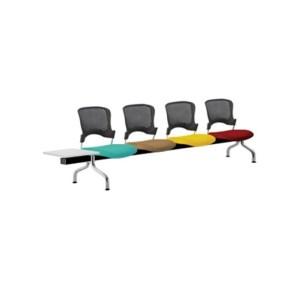 jual-kursi-tunggu-donati-lc-34-t-murah-300x300