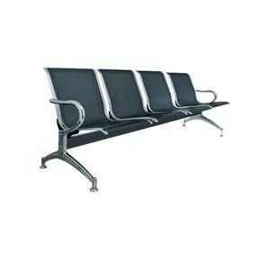jual-kursi-tunggu-donati-lc-4-m-murah-300x300