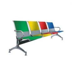 jual-kursi-tunggu-donati-lc-4-sf-murah-300x300