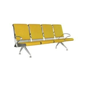 jual-kursi-tunggu-donati-travel-4-f-murah-300x300