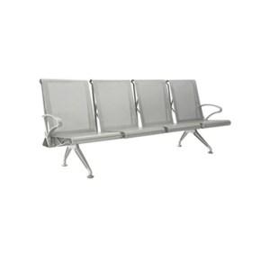 jual-kursi-tunggu-donati-travel-4-murah-300x300