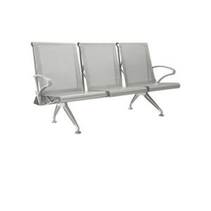 jual-kursi-tunggu-donati-travel-murah-300x300