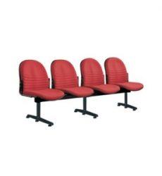 jual-kursi-tunggu-kantor-donati-do-114-murah-300x300