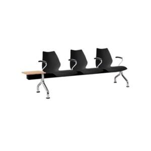 jual-kursi-tunggu-kantor-donati-lc-53-at-murah-300x300