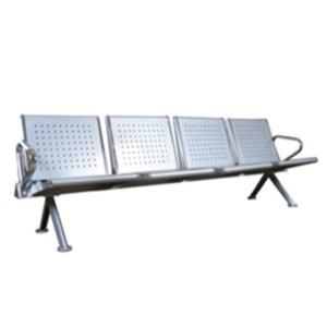 jual-kursi-tunggu-savello-infinio-04-murah-300x300