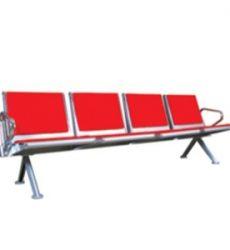 jual-kursi-tunggu-savello-infinio-04f-murah-300x300