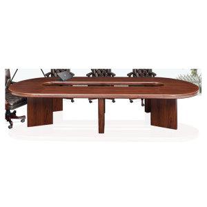jual-meja-kantor-FLARE-300x300 (1)