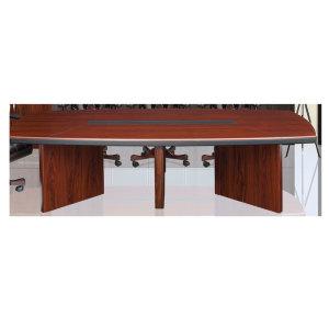 jual-meja-kantor-RENARD-300x300