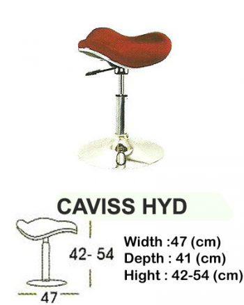 kursi-bar-cafe-indachi-type-caviss-hyd