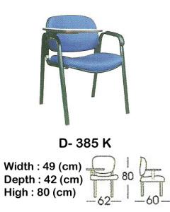 kursi-kuliah-indachi-type-d-385-k-240x300
