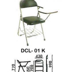 kursi-kuliah-indachi-type-dcl-01-k-240x300