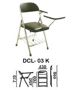 kursi-kuliah-indachi-type-dcl-03-k-240x300