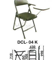 kursi-kuliah-indachi-type-dcl-04-k-240x300