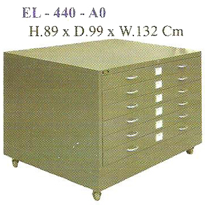 lemari-gambar-elite-el-440-a0-300x300