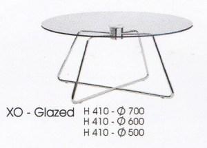 meja-Bulat-Indachi-XO-Glazed-300x215