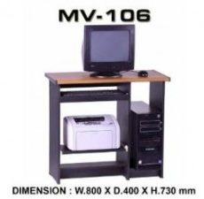 meja-komputer-vip-mv-106-va-330x0-300x225