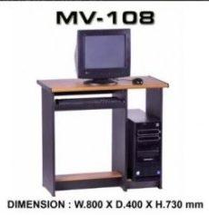 meja-komputer-vip-mv-108-va-330x0-300x237