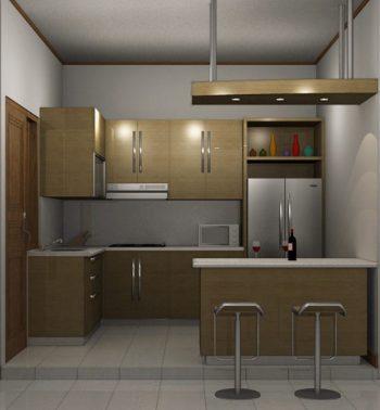 pembuatan-kitchen-set-murah-minimalis-di-bsd