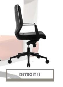 DETROIT-II-218x300