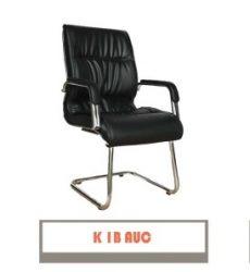 K1-B-AUC-274x300
