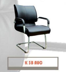 K3-B-AUC-280x300