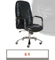 K4-262x300