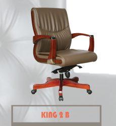 KING-2-B