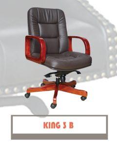 KING-3-B